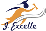 JExcelle Inc – Tutoring Service