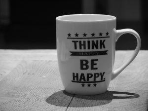 pensée positive quebec