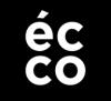 eco et eco